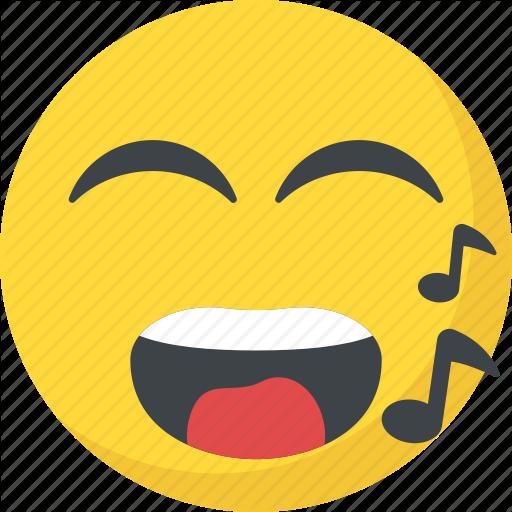 jpg library library Vector emojis illustrator. Smiley by vectors market