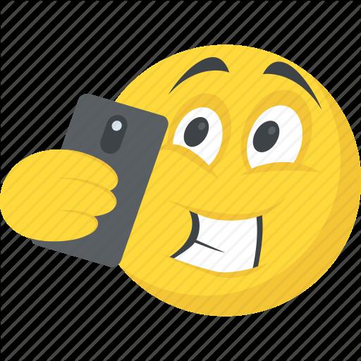 image library Vector emojis illustrator. Smiley by vectors market