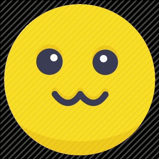 clipart freeuse library Cute emoji ukran soochi. Vector emojis kawaii