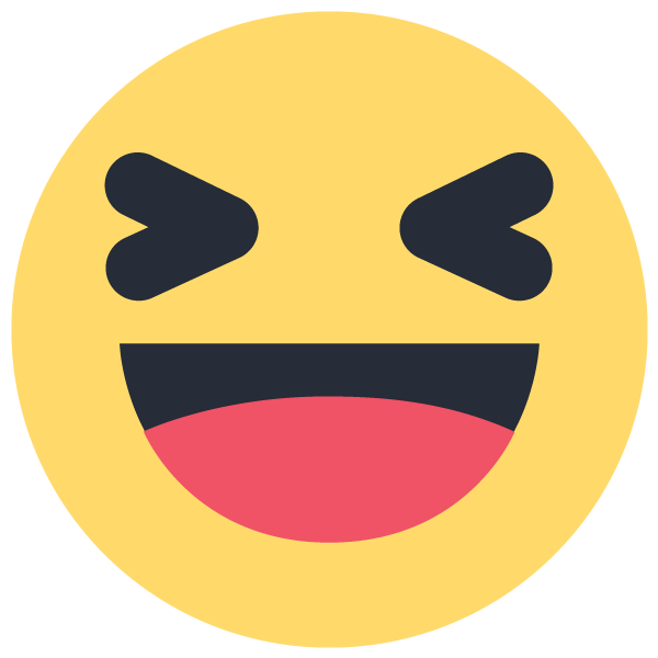 clipart library Emoji Logos
