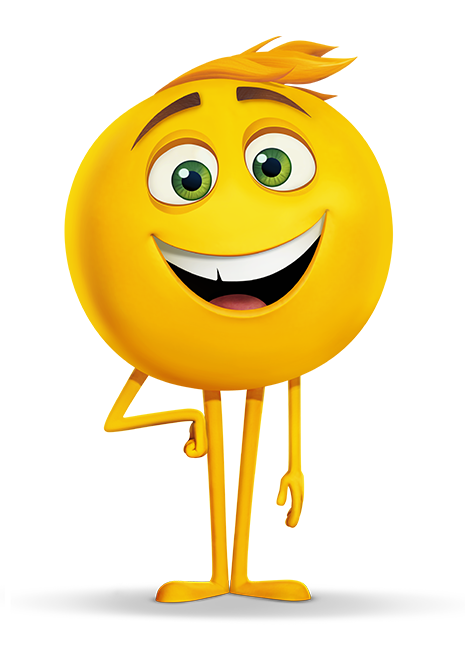 clip library download Pin by yosi on. Vector emojis meh
