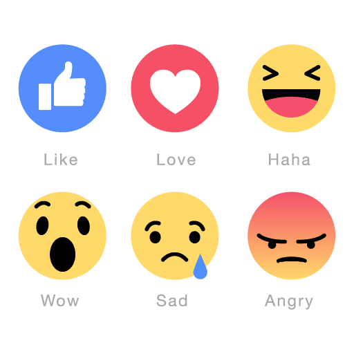 clip free library Vector emojis minimalist. Ukran soochi co
