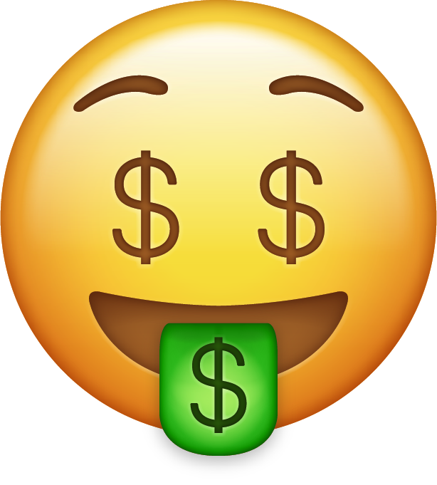 vector royalty free stock Download New Emoji Icons in PNG