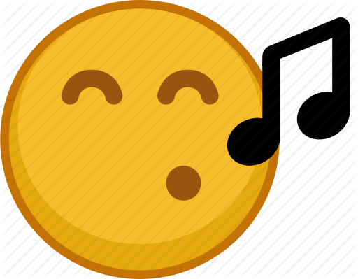 png library library Totalcake emoticons by anna. Vector emojis mood