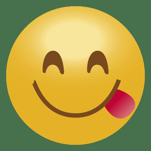 clip transparent download Christmas emoji set