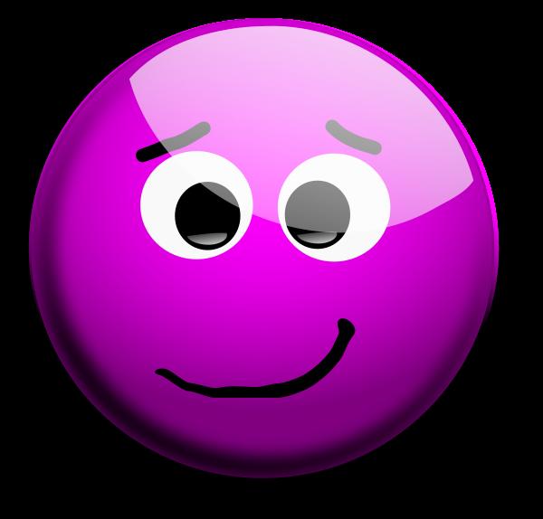 jpg royalty free purple M