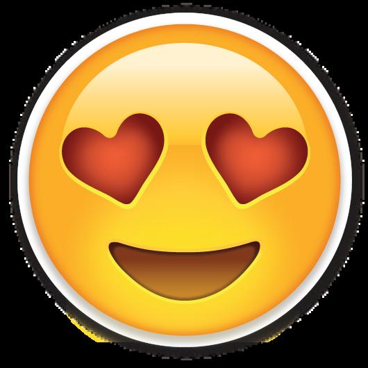 clipart royalty free Emoji PNG Transparent Images