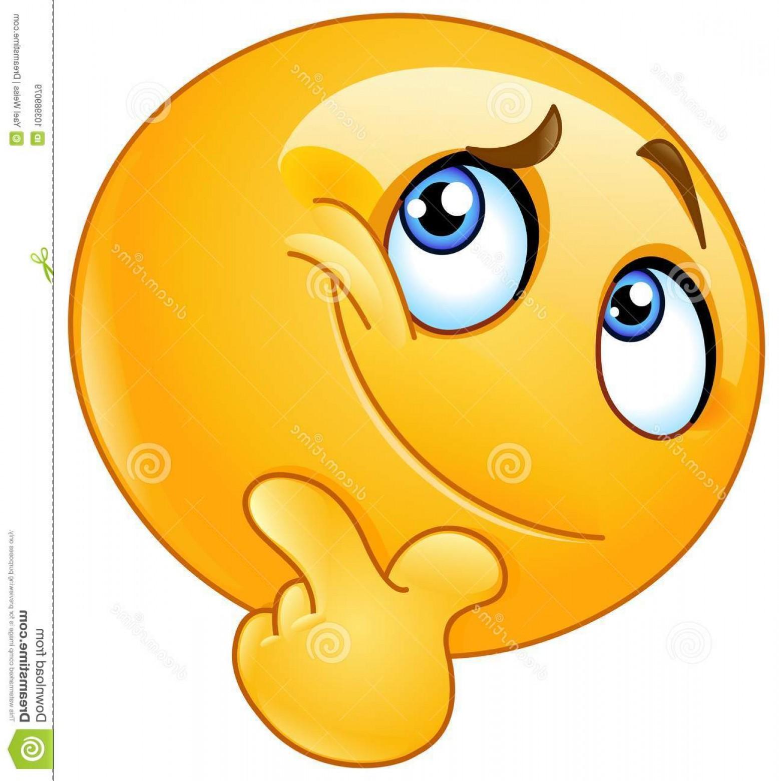 png library stock Vector emojis single. Emoji soidergi