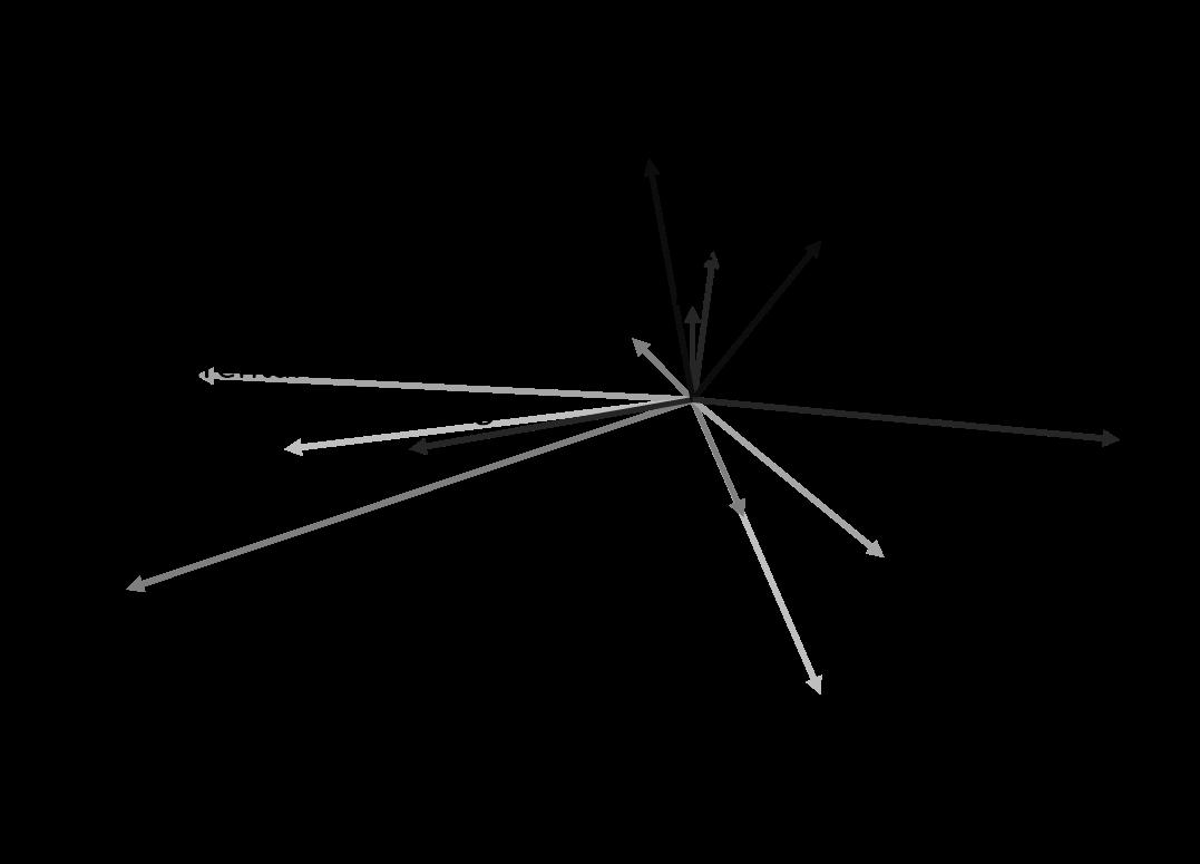 freeuse Vector emplace stackoverflow. Vegan color rda vectors