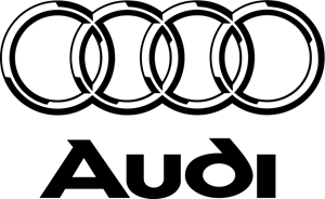 png stock Audi logo vectors free. Vector sticker luxury