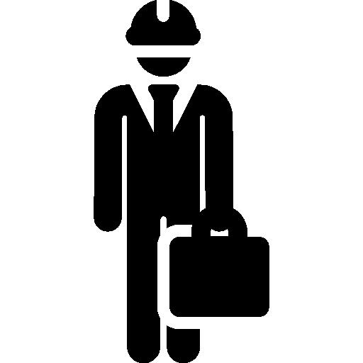 banner free download Engineer