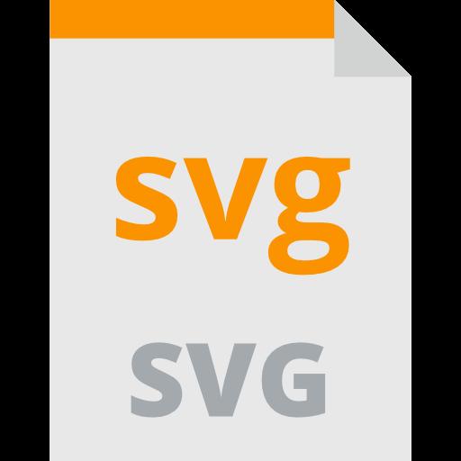 svg download Svg File