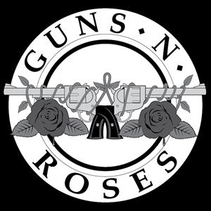 freeuse download Guns Logo Vectors Free Download