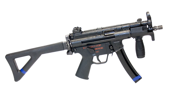 png download Submachine Guns Archives