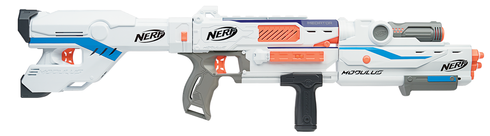 vector black and white download Nerf Spring