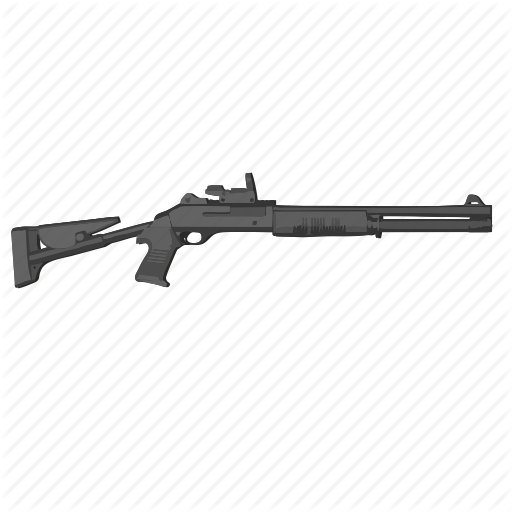 clipart library Army guns