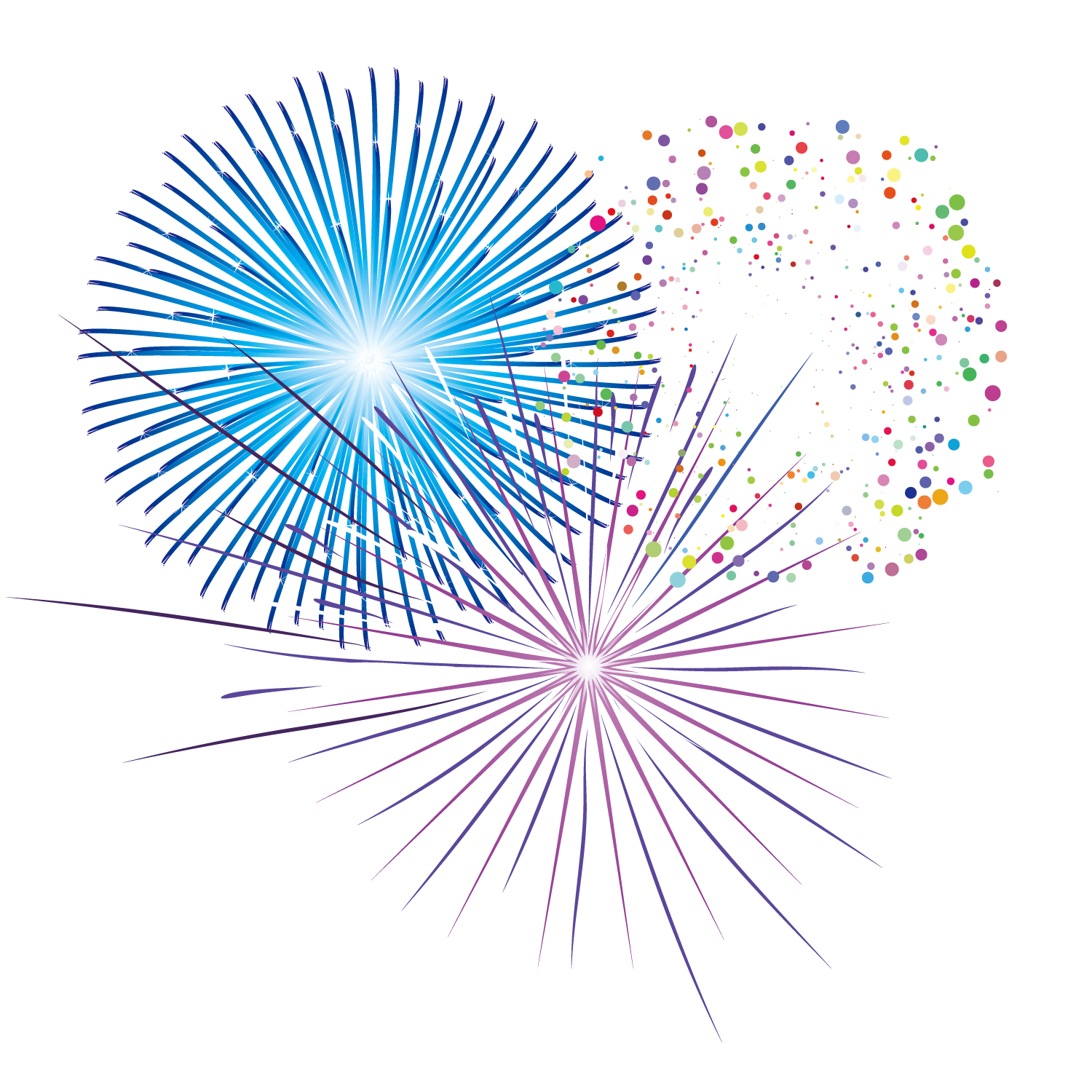 png download Pyrotechnics Fireworks
