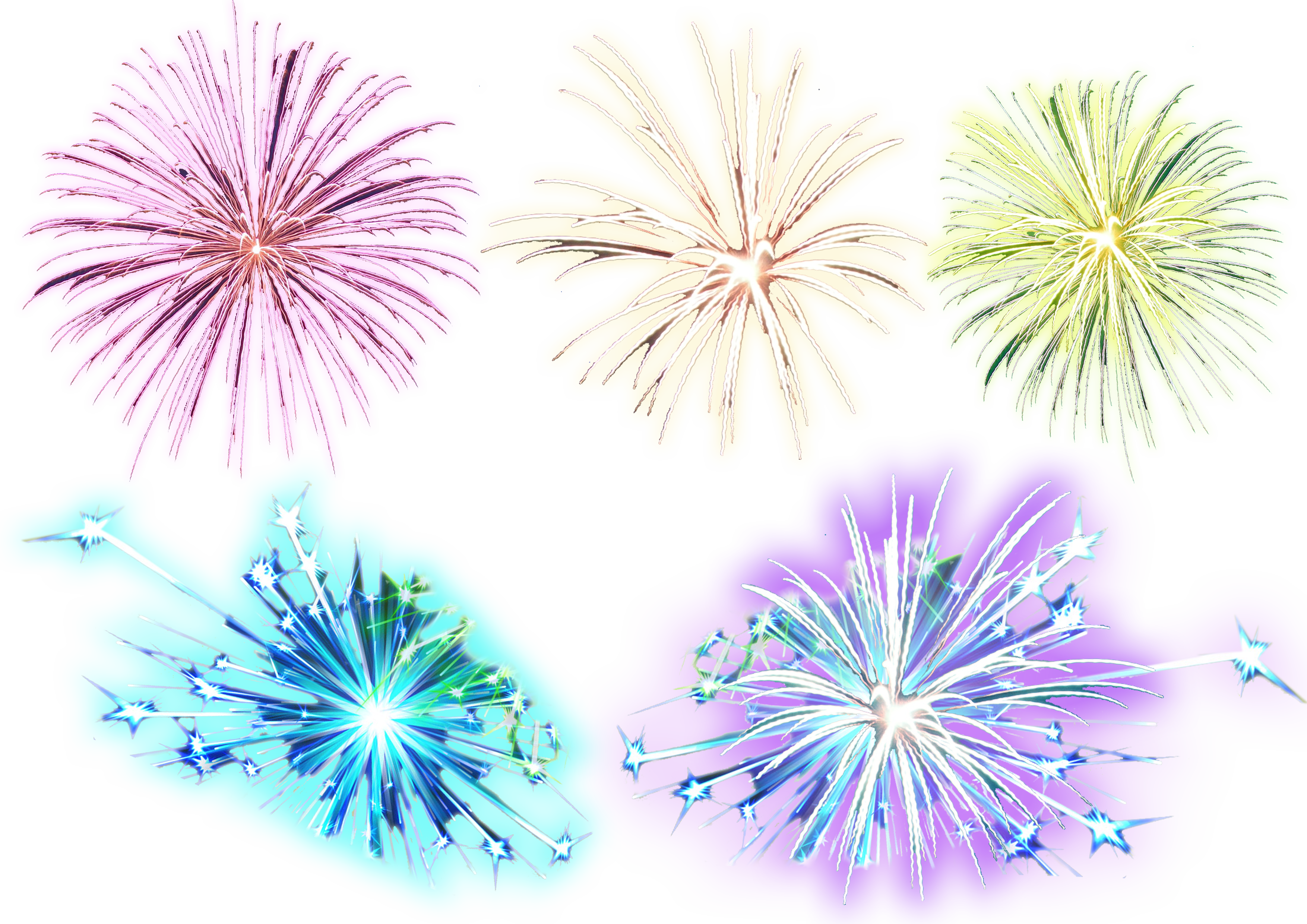 free download Image result for vector images in photoshop red white blue fireworks