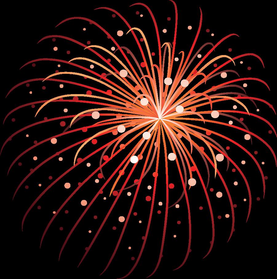 banner royalty free Firecracker clipart diwali pataka