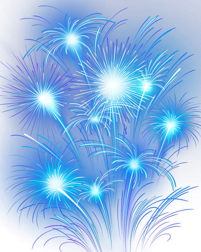 royalty free library Fireworks Sky Purple Wallpaper