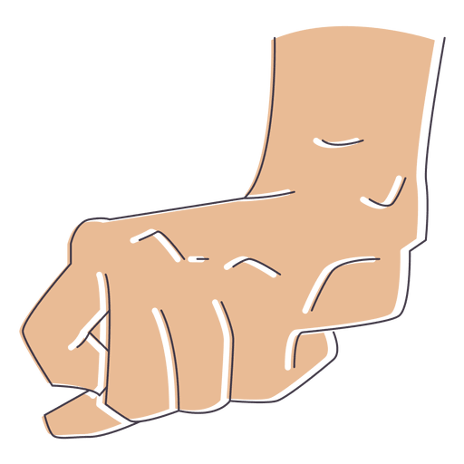 png library library Fist hand fingers illustration
