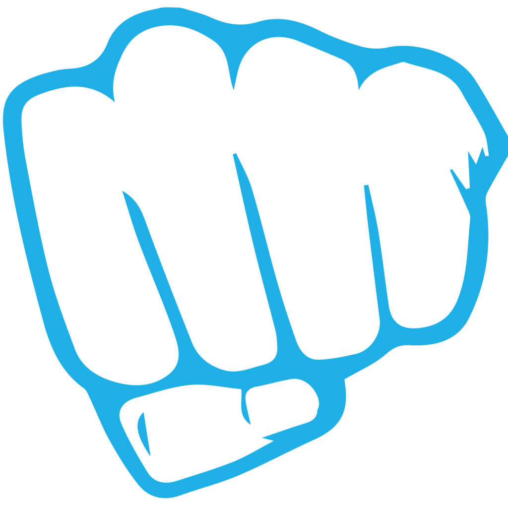vector free stock Free Punch PNG Pic