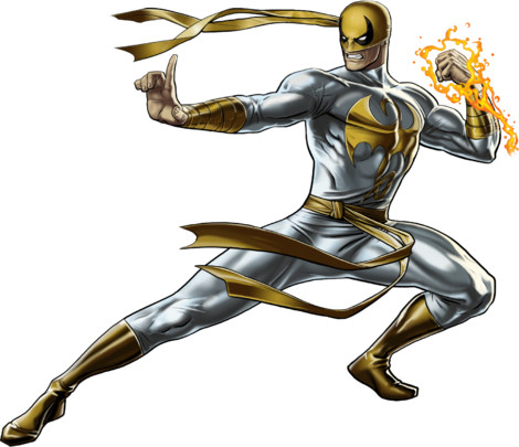 image transparent stock Collection of free Drawing fist superhero
