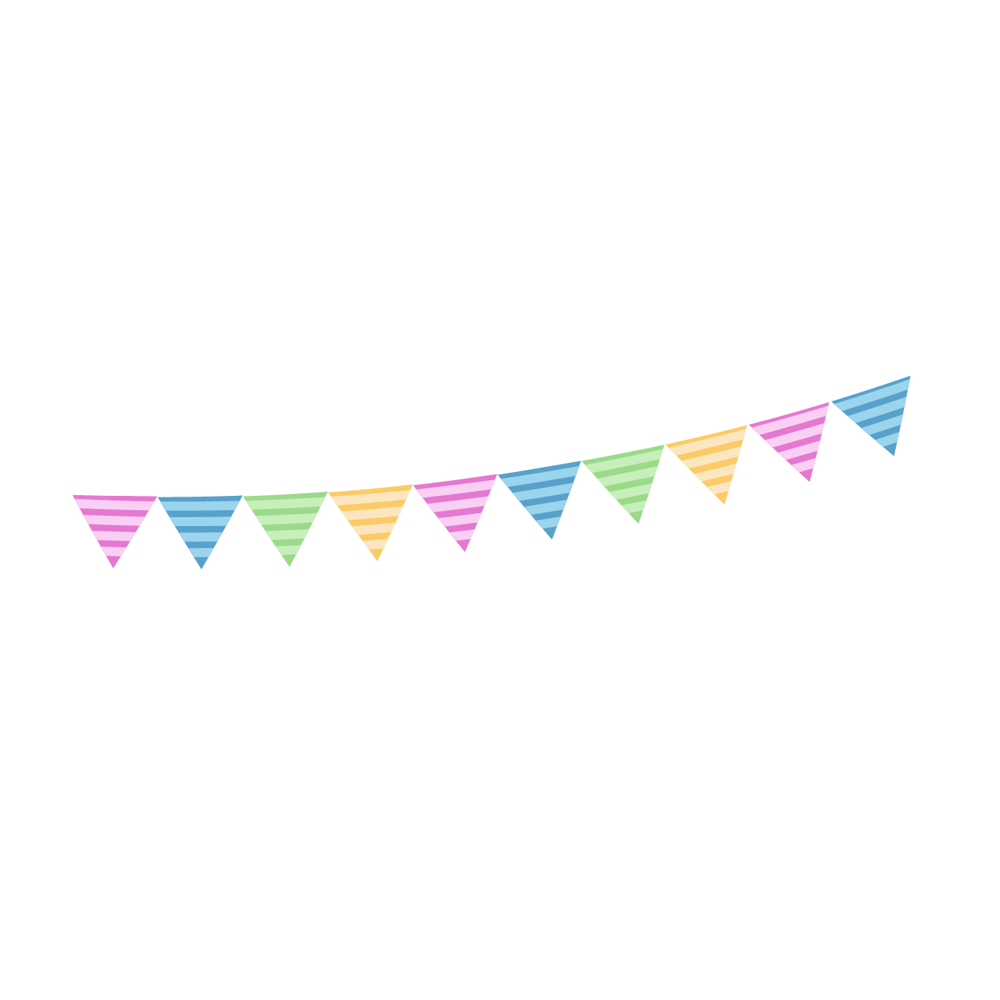 picture royalty free download Birthday Icon