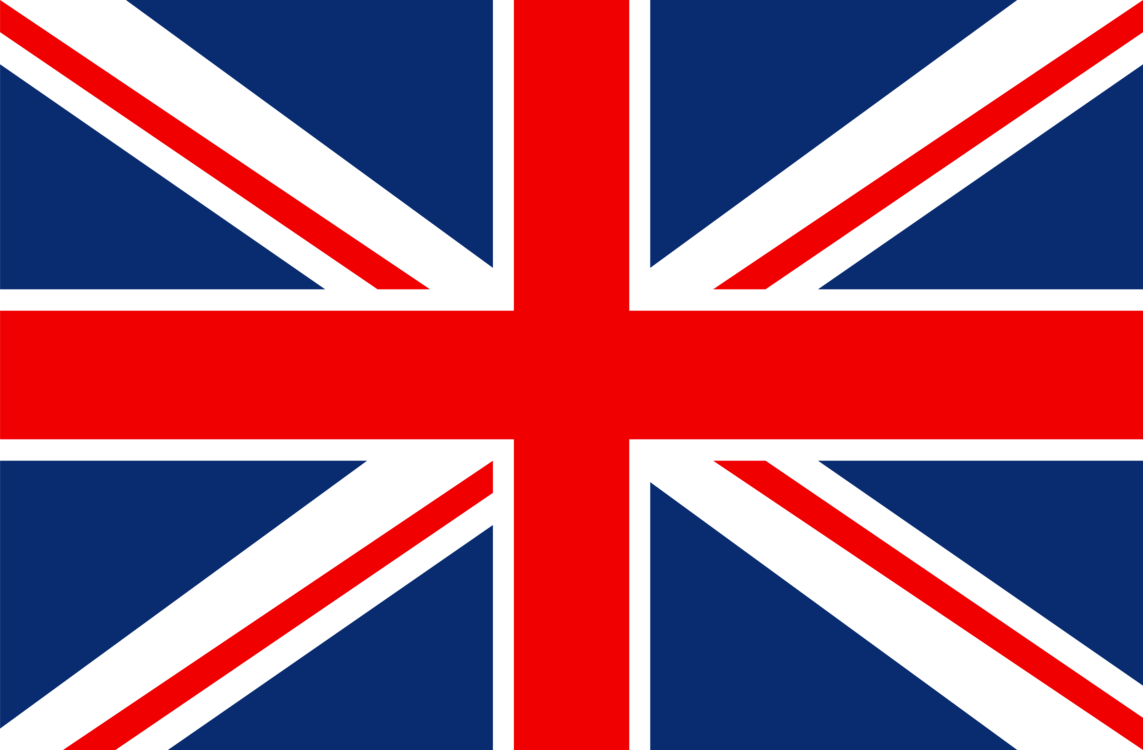 banner royalty free library Union Jack United Kingdom National flag Flag of England free