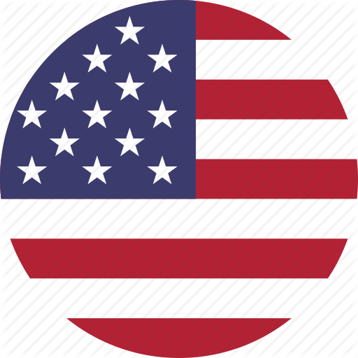 clipart transparent stock World Flags