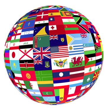 clipart Globe png free download on mbtskoudsalg