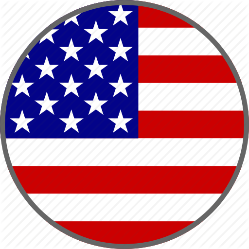 jpg transparent stock World flags