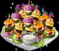 clipart free stock vector food biryani #118098010