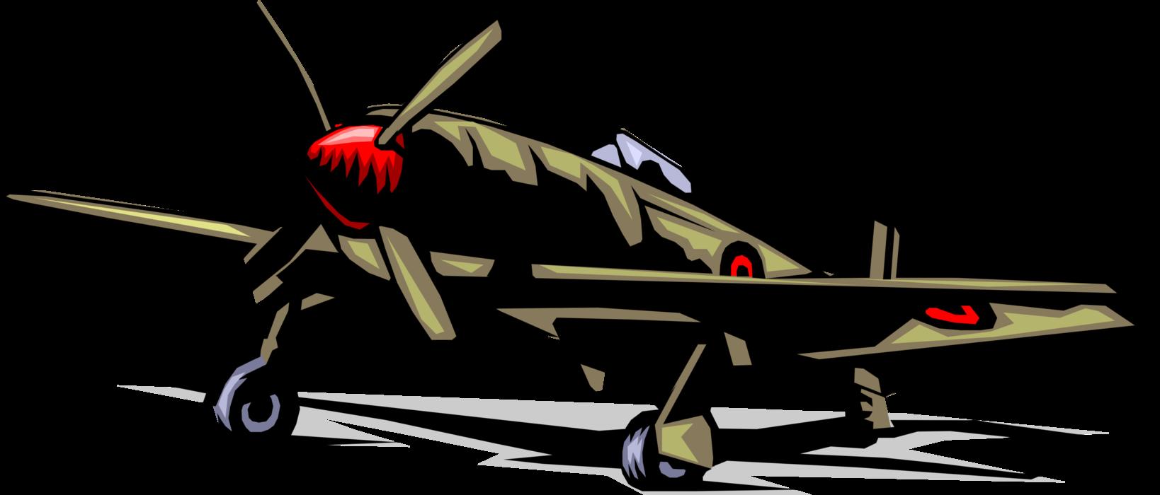 jpg free download Spitfire British Royal Air Force Fighter