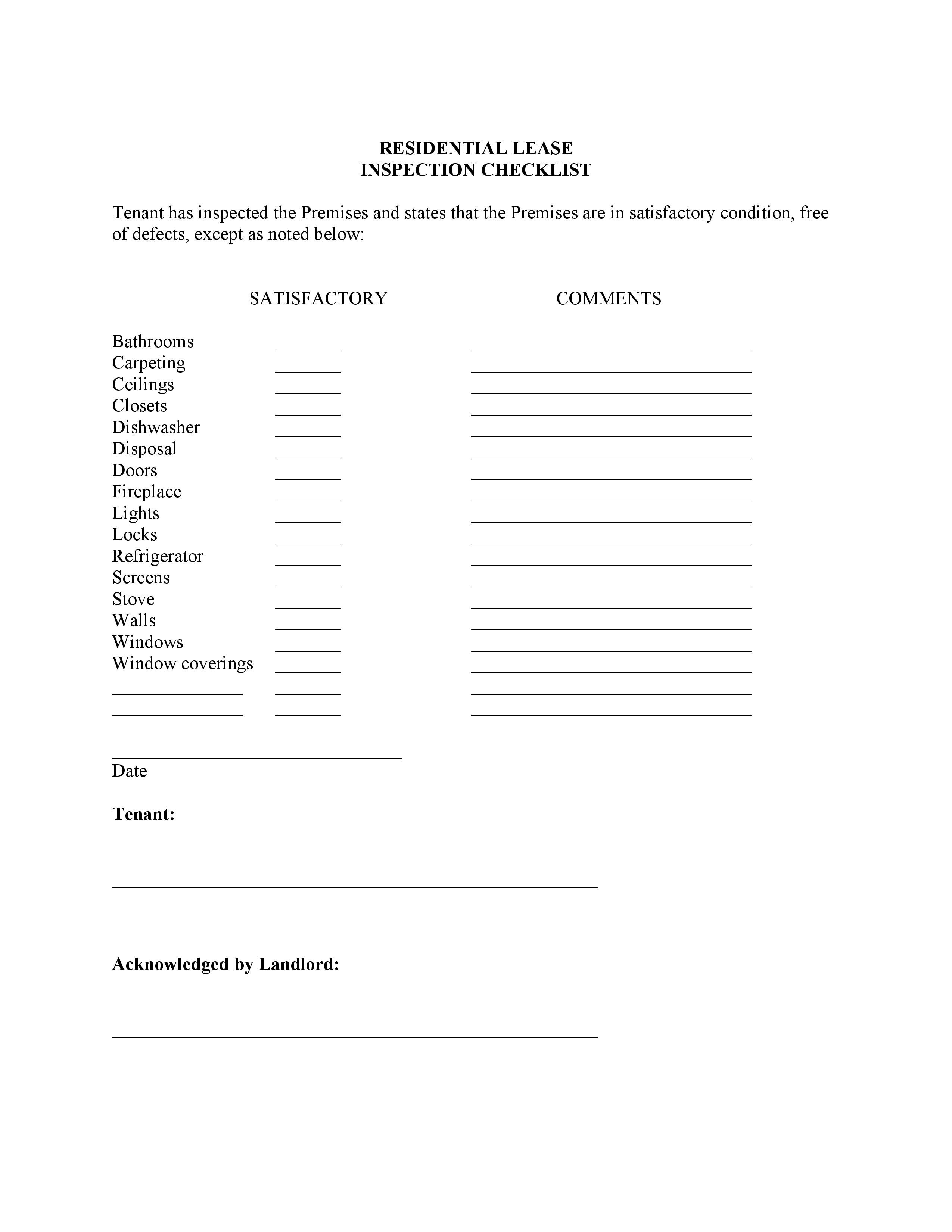 png library library Vector forms checklist.  template png for