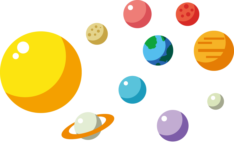 download Universe vector galaxy star. Earth adobe illustrator clip