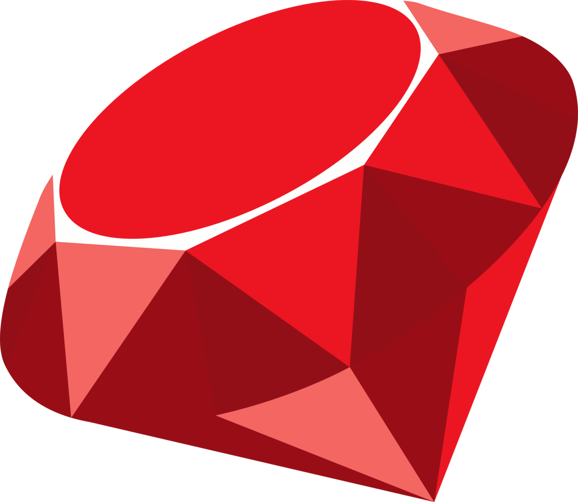 image transparent ruby vector mlp #102454575