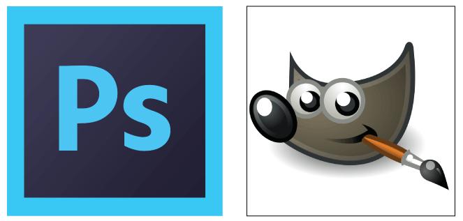 vector transparent download Vector vs