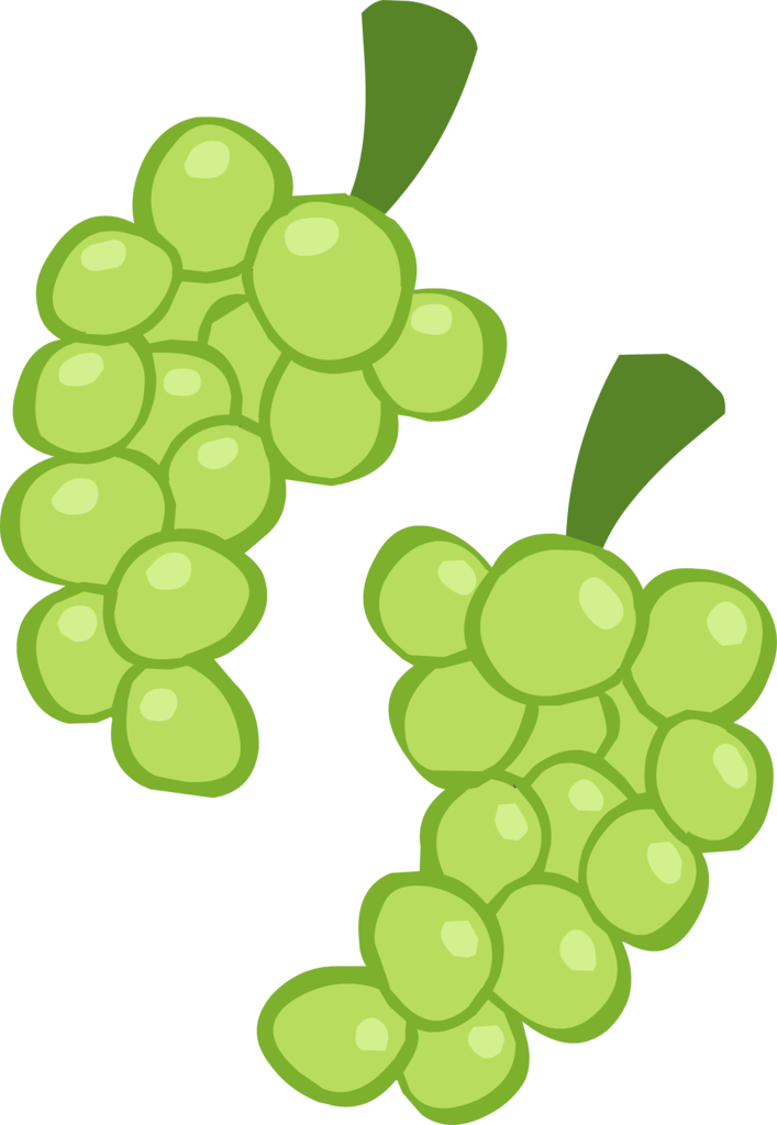 clipart library download vector grapes vintage #118131875
