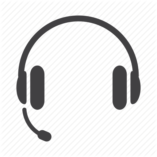clipart free library vector headphones edm #107943087