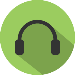 picture free download Headphone Icon