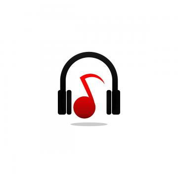 png library stock Headphones PNG Images