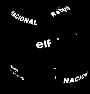 image transparent download Senna Helmet Logo Vector
