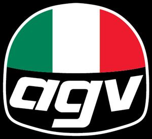 graphic transparent stock Agv Logo Vectors Free Download