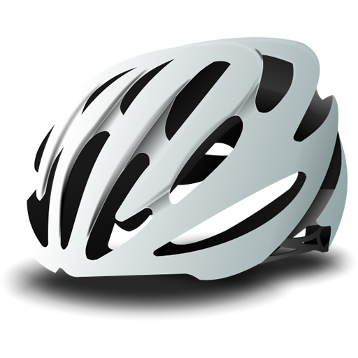 png library stock Mountain Bike Helmet Icon