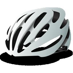 picture transparent download Bike Helmet Cartoon Hd
