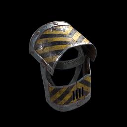png free vector helmet conquistador #107956287