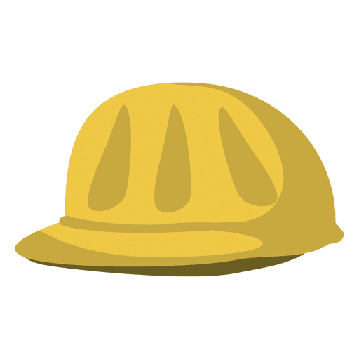image transparent download Construction worker helmet