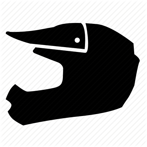 clipart transparent library vector helmet cross #107954018