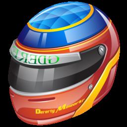 vector download Formula